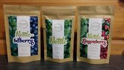 Nettle products